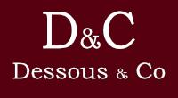 Dessous & Co